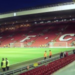 The_Kop,_Anfield_(1)