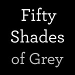 Fifty_Shades_of_Grey (1)