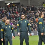 Heyneke_Meyer_Rugby