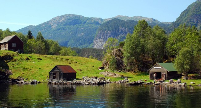 Norway_fjords (1)