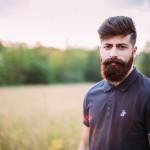 beard (2)