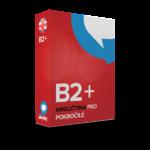 OJ-Box_AJ-B2-plus