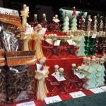 aachen_xmas_market_02