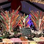 brussels_christmas_market_02