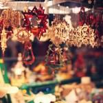 christmas_market_cover