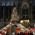 cologne_christmas_market_01