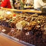 cologne_christmas_market_02