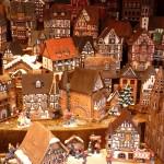 cologne_christmas_market_03