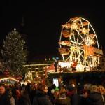 dresden_christmas_market_01