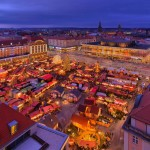 dresden_christmas_market_02