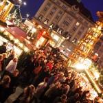 dresden_christmas_market_03