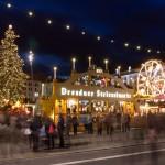 dresden_christmas_market_04