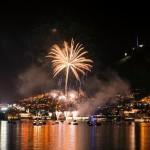 dubrovnik_new_year_01