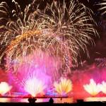 london_new_year_01