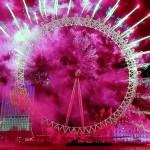 london_new_year_03