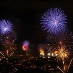 madeira_new_year_01