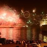 madeira_new_year_02