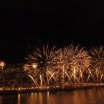 madeira_new_year_04