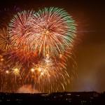 paris_fireworks(1)