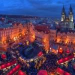 prague_christmas_market_01