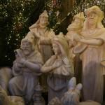prague_christmas_market_05