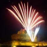 rome_new_year_01