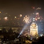 vienna_new_year_01