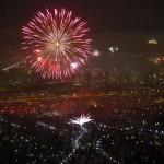 vienna_new_year_02