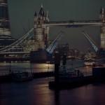 Rectangle-55-london1