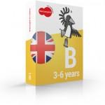 SGL_watssenglish_krabice_logo_Yellow_B
