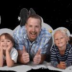 kids_footer