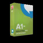 OJ-Box_AJ-A1-minus