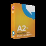 OJ-Box_AJ-A2-minus