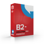 OJ-Box_AJ-B2-minus