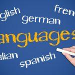 20365507 – languages