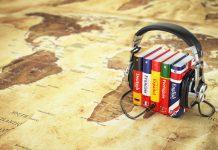 Jazykové a nejazykové kurzy