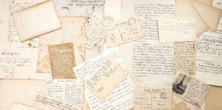 Jak napsat obchodní dopis ve španělštině