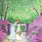 mother-and-child-in-garden