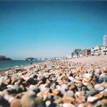brighton_beach_2004