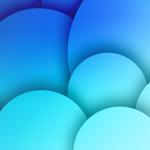 blue-886043_1280