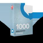 OJ_eshop_krabice_AJ_1000
