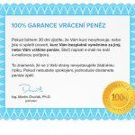 oj-certifikat-pro-web-garance_cze